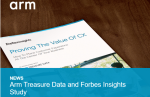 ARM Forbes Report SemiWiki.png