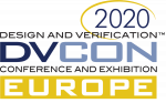dvcon-europe-2020-logo.png