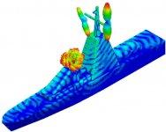 Ansys HFSS Simulates EFR.jpg