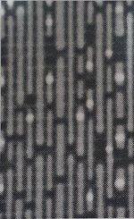 Intel 36 nm pitch M1.jpg