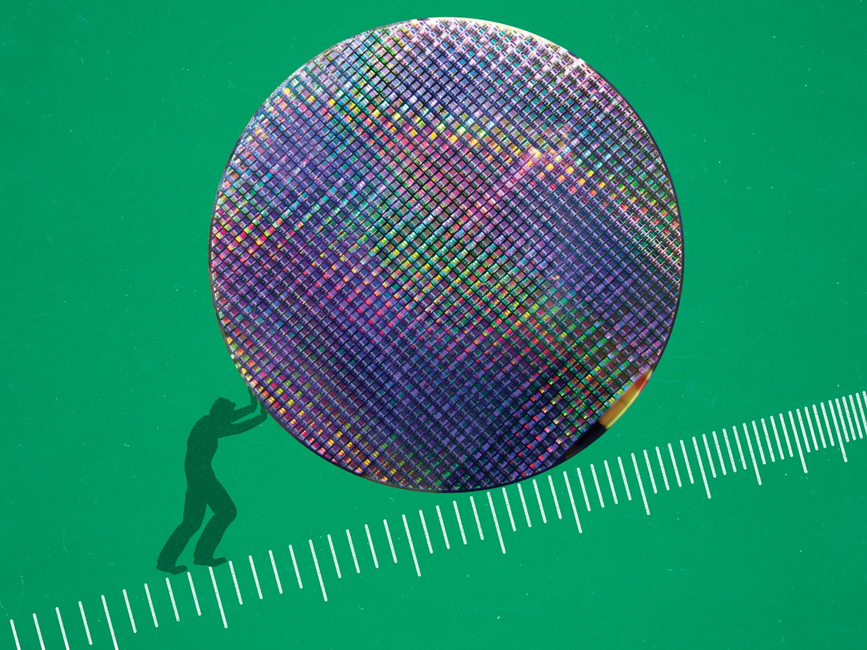 A Better Way to Measure Progress in Semiconductors.jpg