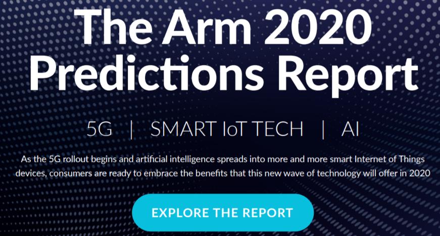 ARM 2020 Predictions Report.png