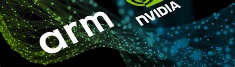ARM Nvidia Merger.jpg