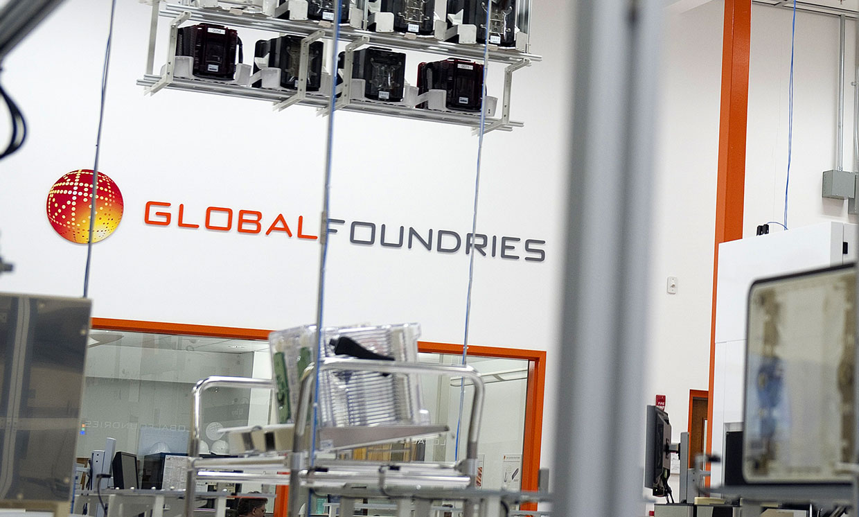 Globalfoundries Intel Rumor.jpeg