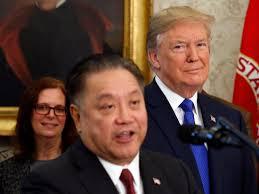 Hock Tan Donal Trump.jpg