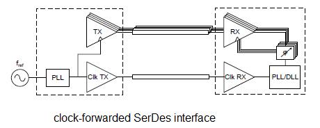 Intel Tile.png