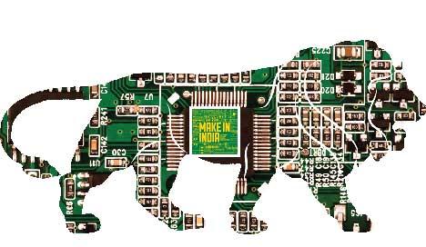 make-in-india-initiative.jpg