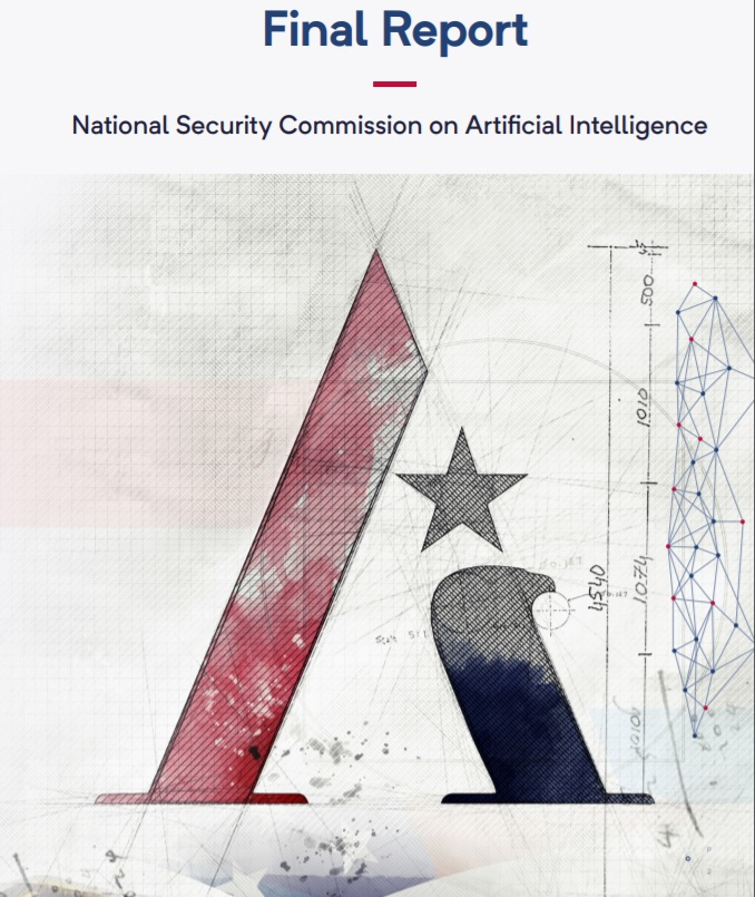 National Security Report on AI.jpg