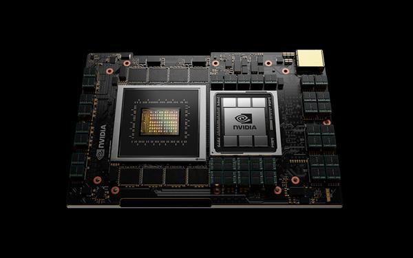 NVIDIA Grace CPU.jpg