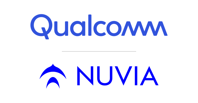 Qualcomm Nuvia Acquisition.png