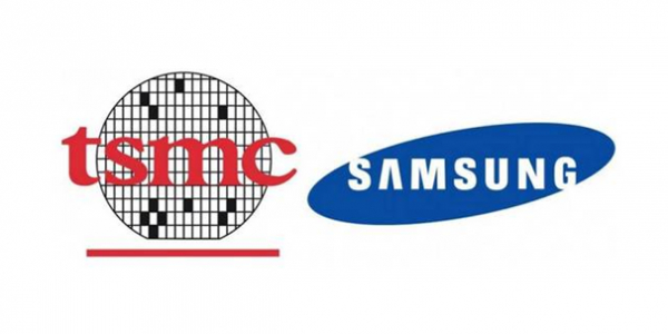 Samsung TSMC Foundry.jpg