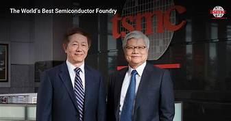 TSMC CEO and Chairman.jpg