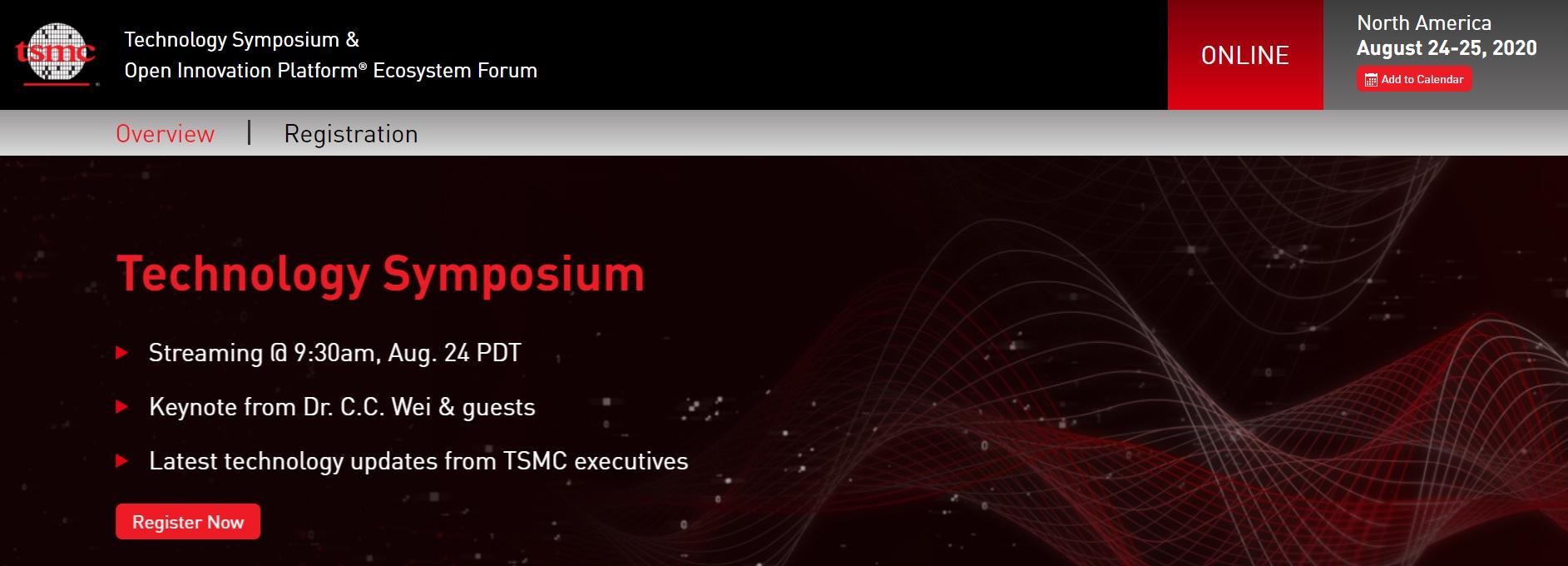 TSMC Technology Sympposium 2020.jpg