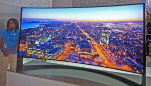 Samsung 105 inch curved UHDTV edited 1 300x171