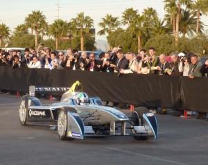 race car 300x237