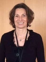 Marie Semeria of LETI