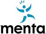 Menta eFPGA Logo