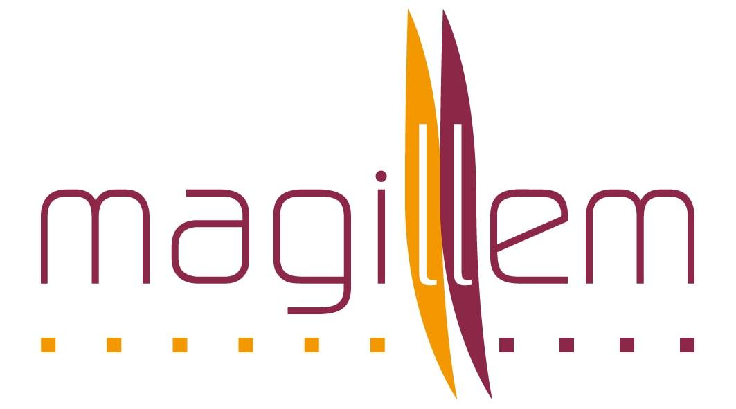20549-magillem_logo-min.jpg
