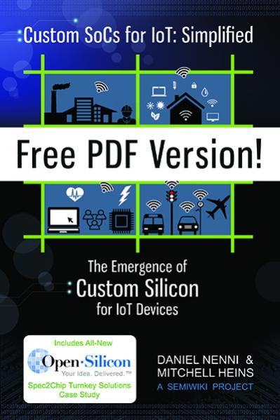 20566-iot-device-book-front-cover-v5-400x600.jpg