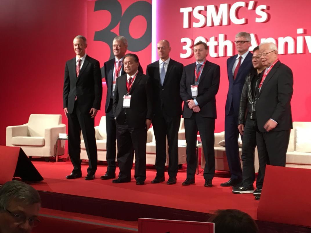 20619-tsmc-30th-anniversary.jpg
