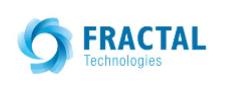 20620-fractal-logo-min.png