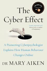 20636-cyber-effect.jpg