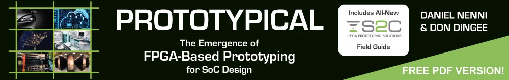 17574-s2c-protoyping-board-min.jpg