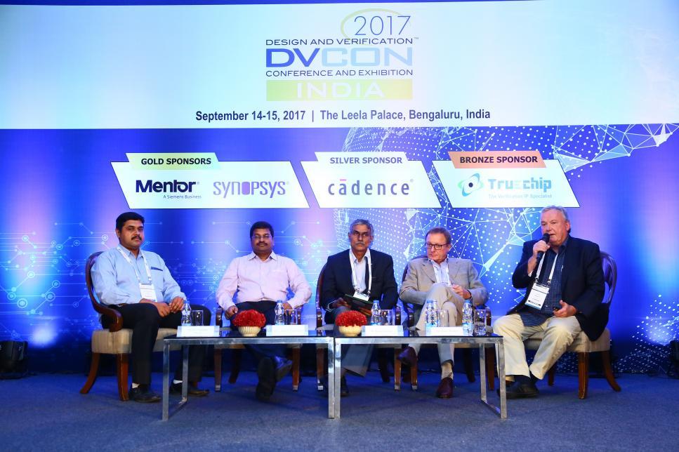 20634-dvcon-india-panelists.jpg