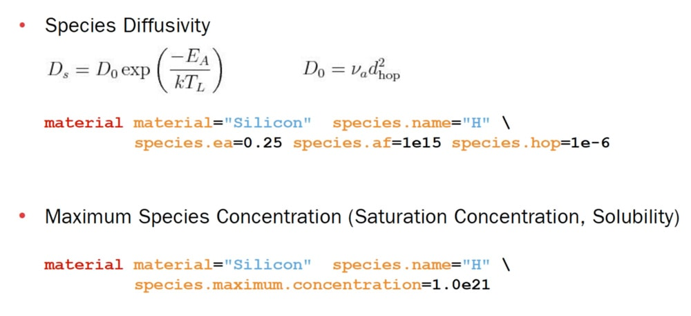 20639-equations-min.jpg
