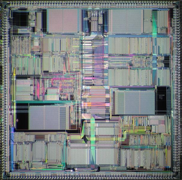 20699-motorola_dsp96002_die.jpg