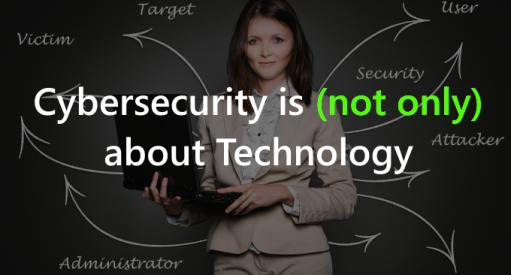 20702-cybersecurity-lnot-onlyl-about-technology.jpg