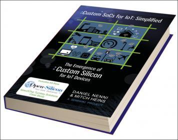 20711-book-min.jpg