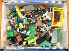 20792-messy-organization-min.jpg