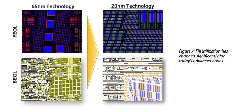 20800-calibre-performance-improvements-min.jpg