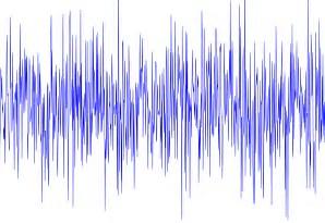 20803-noise-min.jpeg