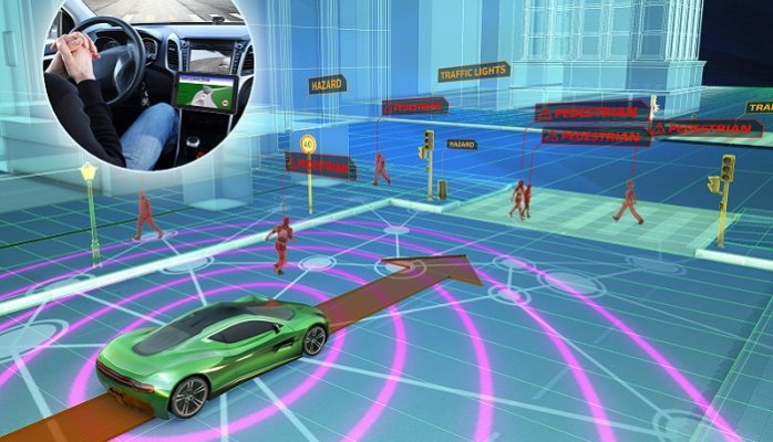 20825-adas-real-time-vision-processing.jpg