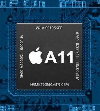 20857-apple-a11-bionic.jpg