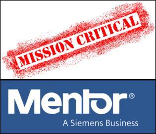 20868-mentor-min.jpg