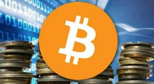 20906-cryptocurrency-new-target-cybercriminals-2.jpg