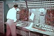 20914-analog-computer-min.jpeg