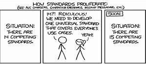 20968-standards-min.jpeg