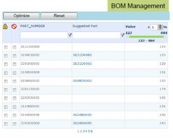 20983-bom_management.jpg