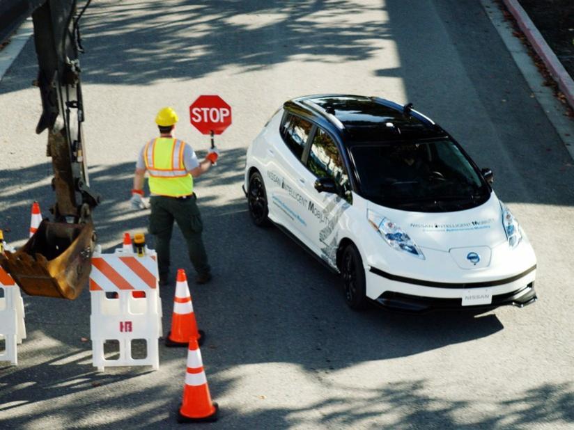 21015-nissans-path-self-driving-cars.jpg autonomous