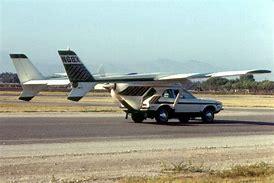 21047-flying-car-min.jpeg