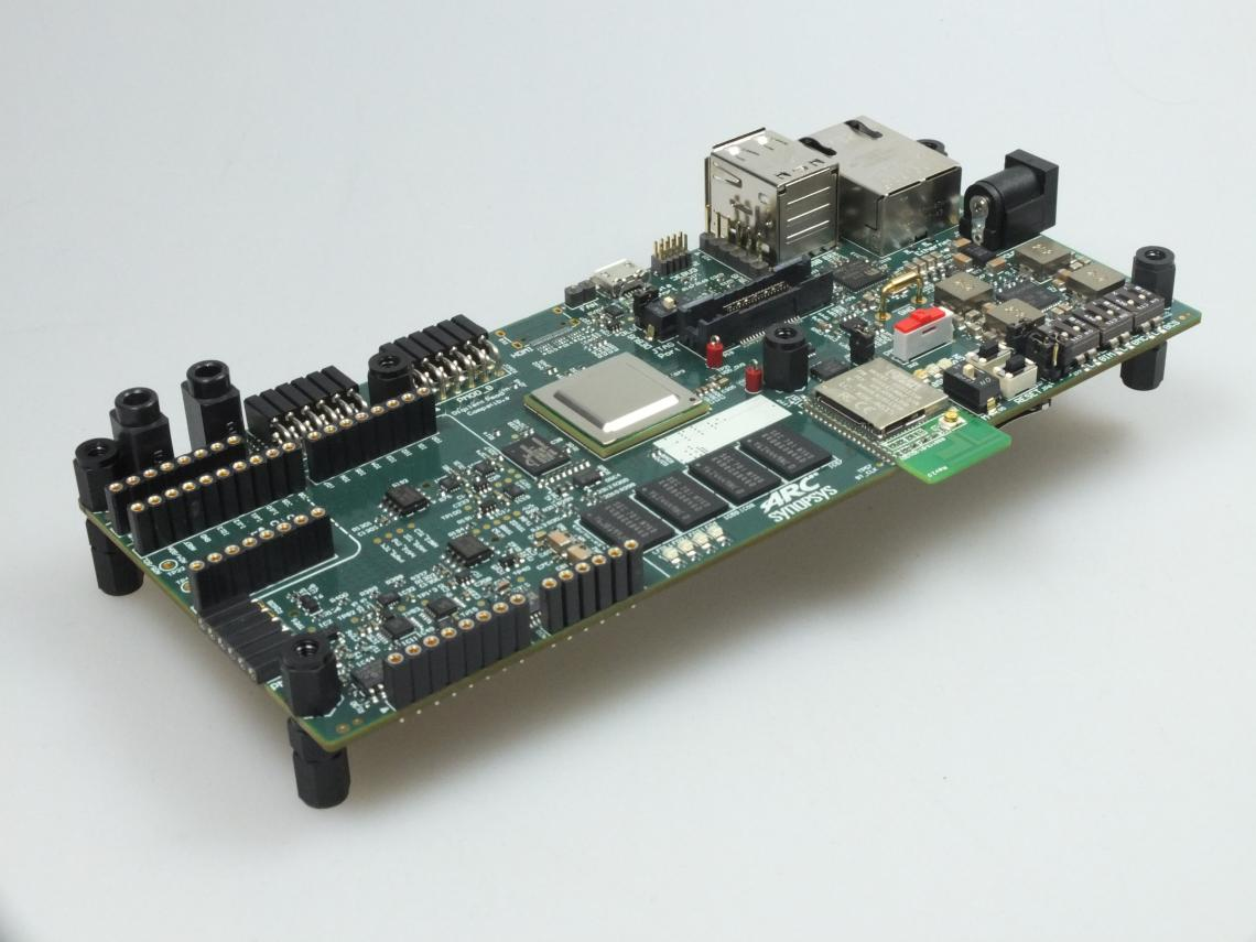 21097-arc-hs-dev-board-min.jpg