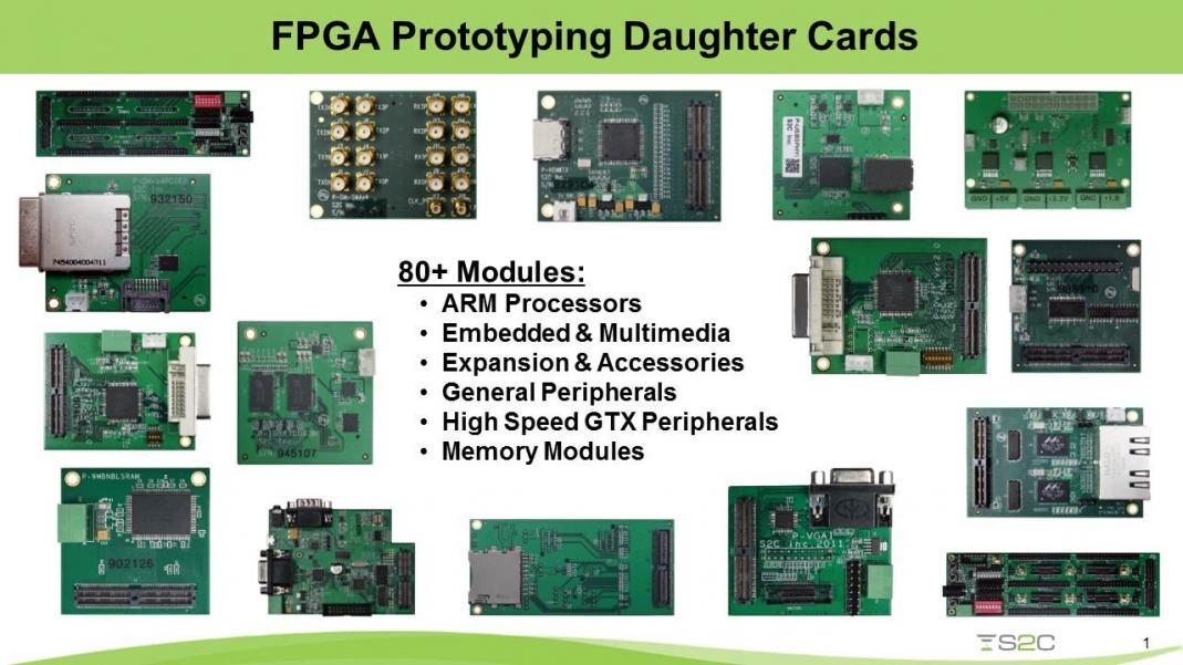 21136-fpga-prototyping-socs.jpg