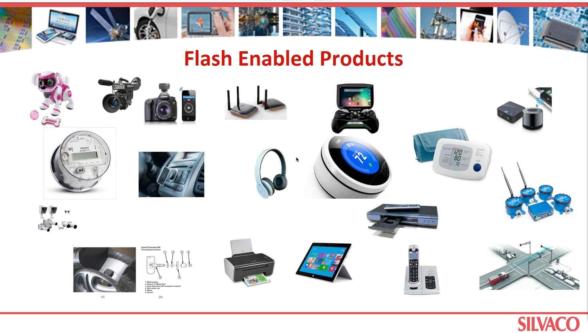 21146-flash-enabled-products-min.jpg
