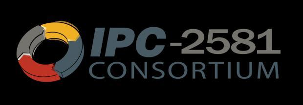 21158-logo.jpg