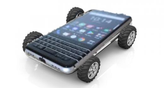 21167-blackberry-reboot-nears-completion.jpg