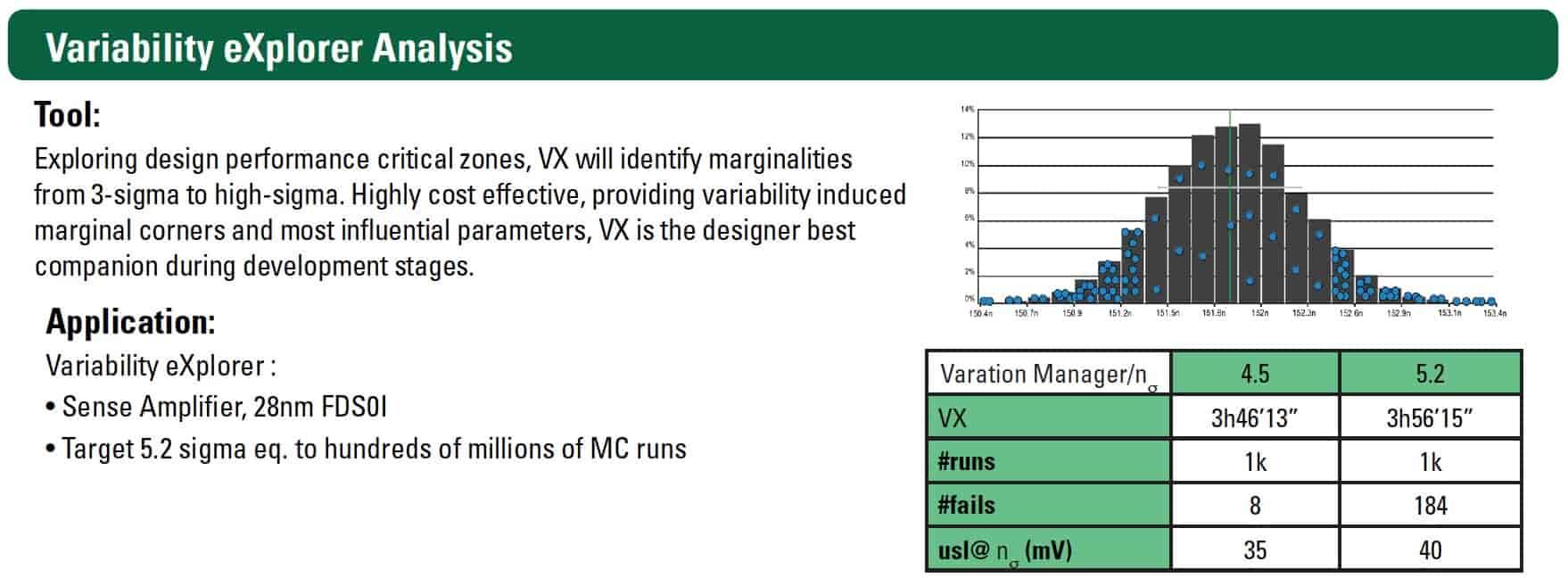 21182-varman-title-slide-min.jpg